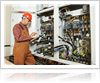 Commercial Electrical Safety Inspection in San Jose, CA